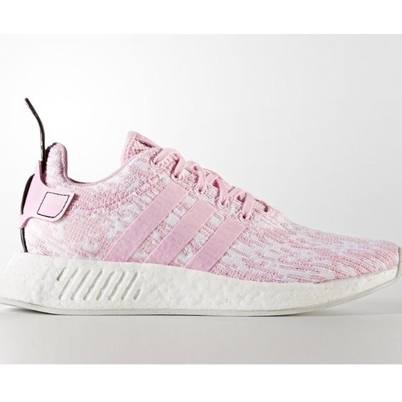 Nouveaux produits a4fc0 b880b Adidas Ultra Boost Sneakers